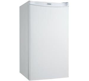 Danby 3.2  pi3 Réfrigération Compact - DCR038W