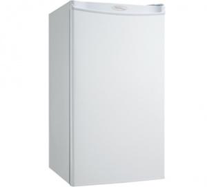 Réfrigérateur compact Danby Designer 3,2 pi3 - DCR032A2WDD