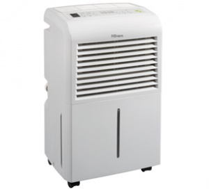 ddr30e premiere 30 pint dehumidifier en us rh danby com danby premiere dehumidifier manual ddr50b3wp danby premiere dehumidifier manual ddr60b3wp