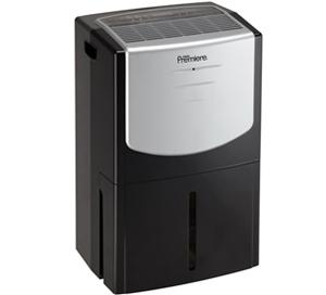 Premiere 60 Pinte Déshumidificateur - DDR6011R