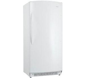 Danby Designer 17.7  pi3 Réfrigérateurs pour petites surface - DFF1776WE