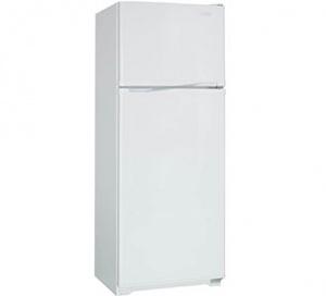 Danby 8.8  Réfrigérateurs pour petites surface - DFF8803W