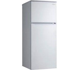 Danby Designer 9.1  pi3 Réfrigérateurs pour petites surface - DFF9102W