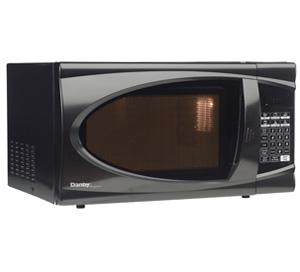 dmw799bl danby designer 0 7 pi3 fours micro onde fr. Black Bedroom Furniture Sets. Home Design Ideas