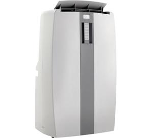 Danby Designer 10000 BTU Climatiseurs portatif - DPAC10011