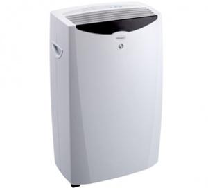 Premiere 11000  Climatiseurs portatif - DPAC11010