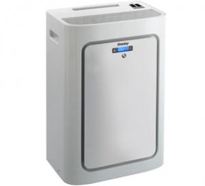 Danby 7000  Climatiseurs portatif - DPAC7099