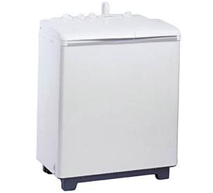 Danby 10  Machines à laver le linge - DTT420W