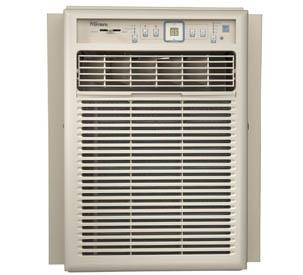 Premiere 8000  Climatiseurs de fenêtre - DVAC8071EE