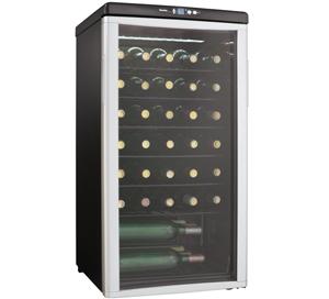 Danby Designer 35  Refroidisseurs à vin - DWC357BLP