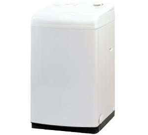 Danby 8.8  Machines à laver le linge - DWM99W