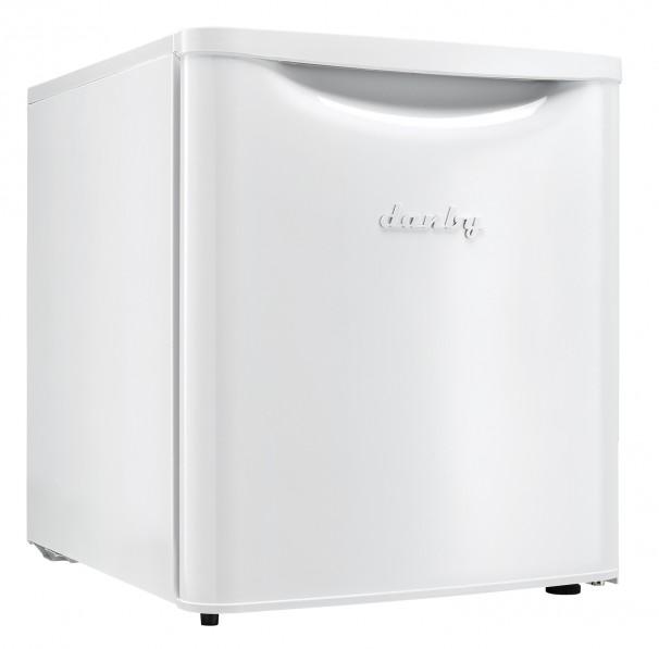 Danby 1.7 Cu.Ft. Contemporary Classic Compact Refrigerator - DAR017A3WDB