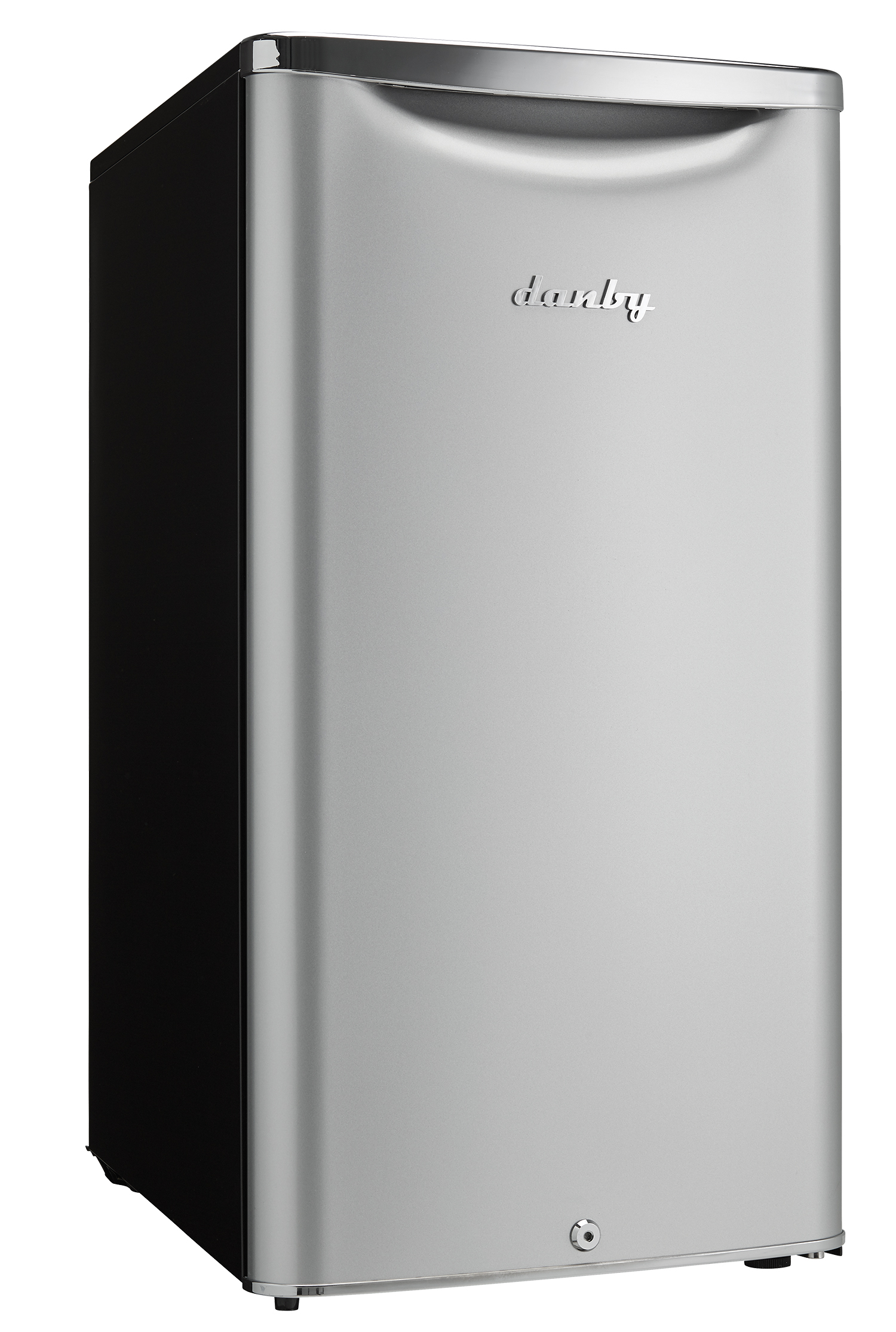 Danby Countertop Ice Maker Manual : DAR033A6DDB Danby 3.3 cu. ft. Compact Refrigerator EN-US