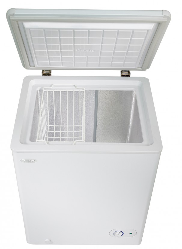 dcf038a1wdb1 danby 3 8 cu ft chest freezer en us A Walk-In Freezer Wiring Diagram for Basic view image gallery