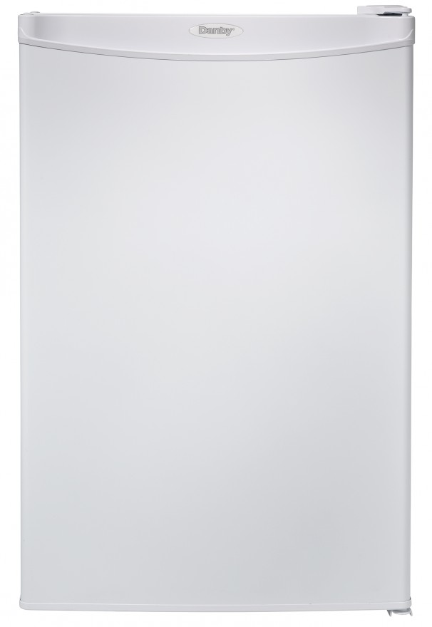 danby chat sites I have a danby dbc2760bls wine fridge both sides will not  parts are a little harder to get for danby,  chat 1:1 with an appliance technician licensed experts .