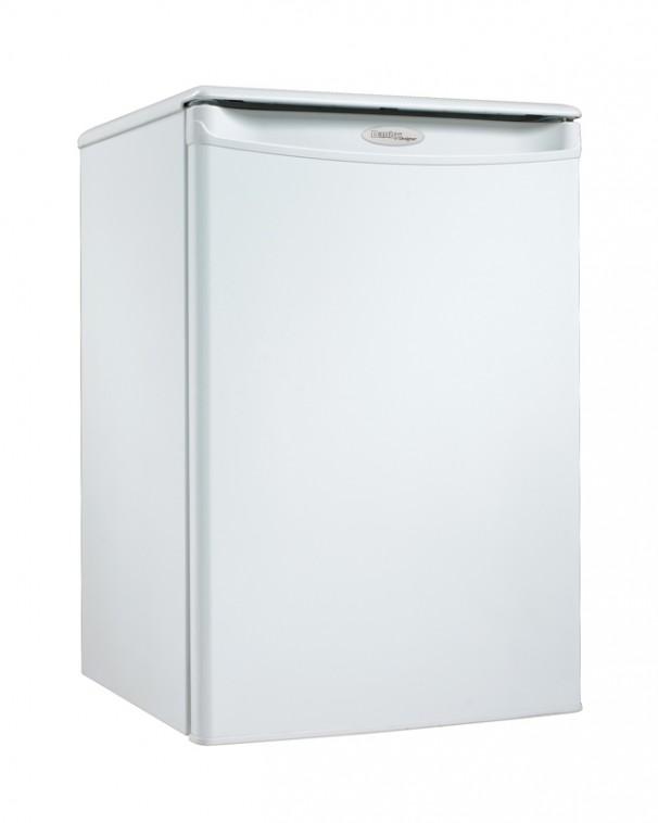 Danby Designer 2.6 cu. ft. Compact Refrigerator - DAR026A1WDD-6