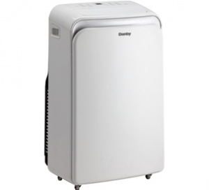 Room Air Conditioner Drain Hose
