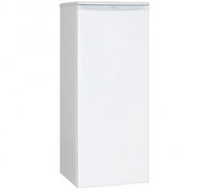 Danby Designer 8.5 cu. ft. Upright Freezer - DUFM085A2WDD1