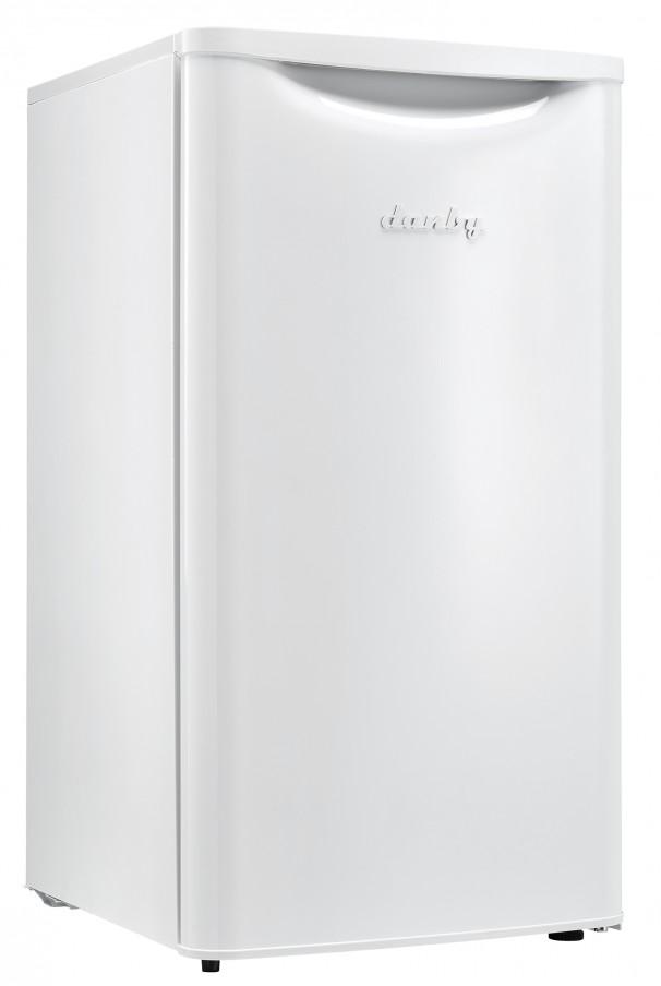 Danby 3.3 Cu.Ft. Contemporary Classic Compact Refrigerator - DAR033A6WDB