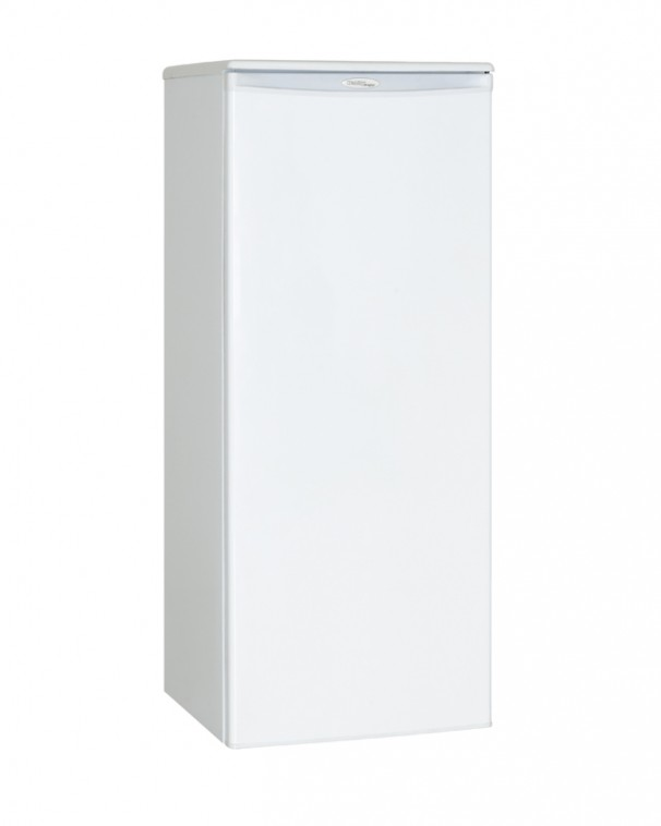 Dar110a1wdd danby designer 11 cu ft apartment size refrigerator view image gallery cheapraybanclubmaster Images