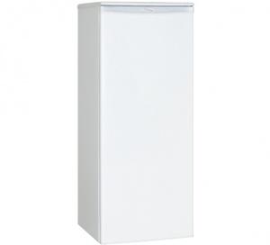 Danby Designer 11 pi3 Réfrigérateurs pour petites surface - DAR110A1WDD