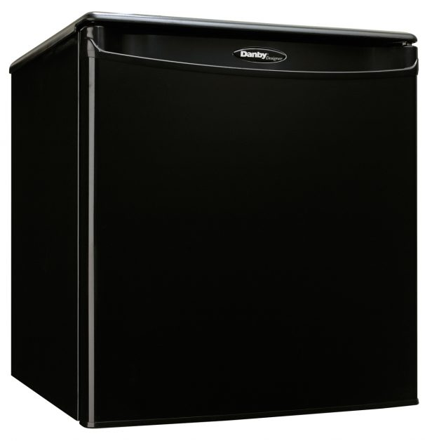 Danby Designer 1.7 pi3 Réfrigération Compact - DAR017A2BDD