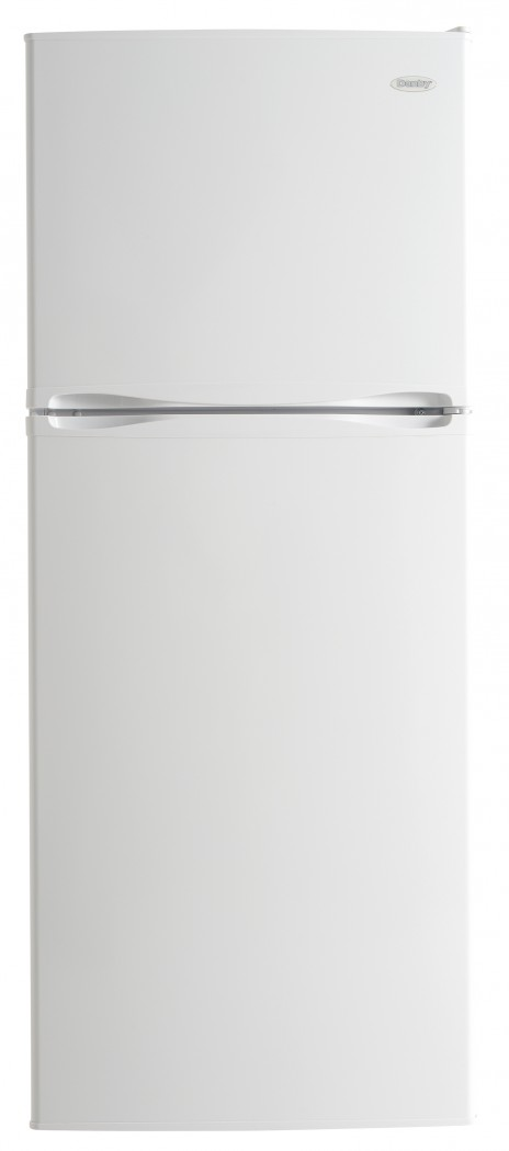 Danby Cu Ft Apartment Size Refrigerator En Us