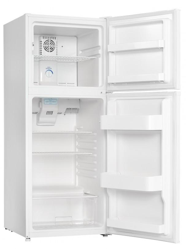 dff100c1wdb danby 10 apartment size refrigerator