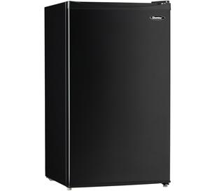 Danby 3.2 cu.ft. Compact Refrigerator - DCR032C1BDB