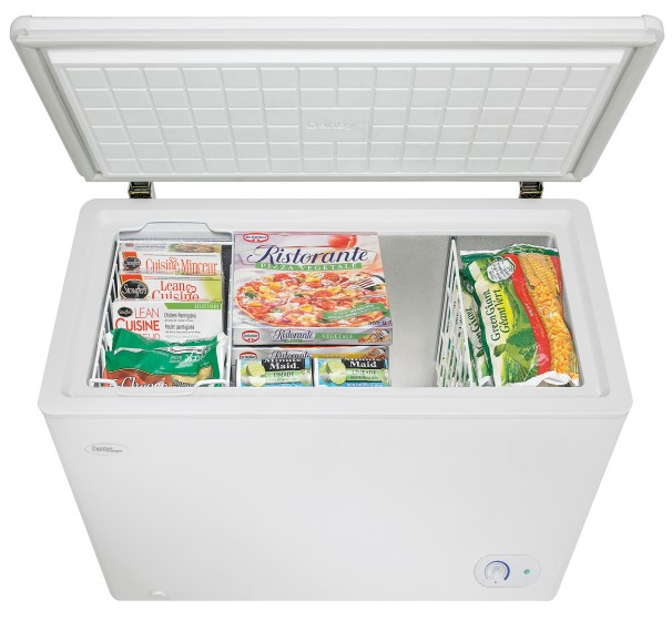 Dcf055a1wdb1 Danby 5 5 Cu Ft Chest Freezer En Us