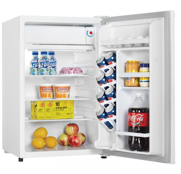 DCR044A2WDD_Propped 606x582 dcr044a2wdd danby designer 4 4 cu ft compact refrigerator en us  at n-0.co
