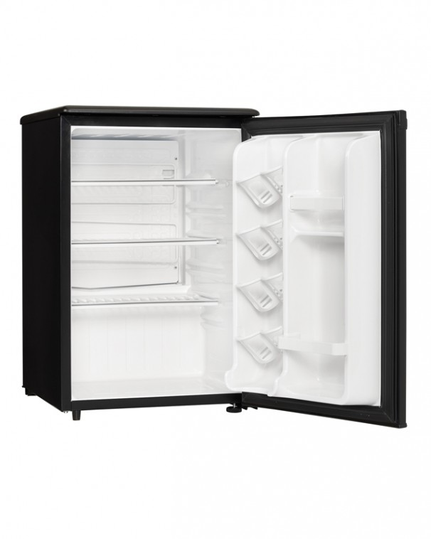 DAR026A1BDD | Danby Designer 2 6 cu  ft  Compact Refrigerator | EN-US