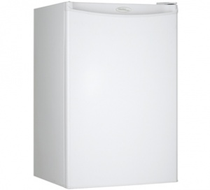 proMed dcr122wdd dcr044a2wdd danby designer 4 4 cu ft compact refrigerator en us  at n-0.co