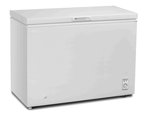 Danby 9.0 cu.ft. Chest Freezer - DCFM090C1WDB