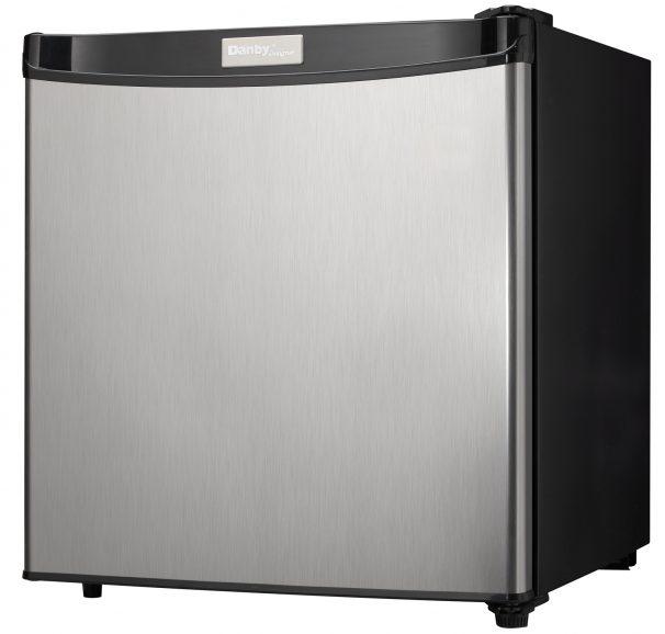 Appliances Refrigerators alpha-grp.co.jp Danby 1.6 cu ft Compact ...