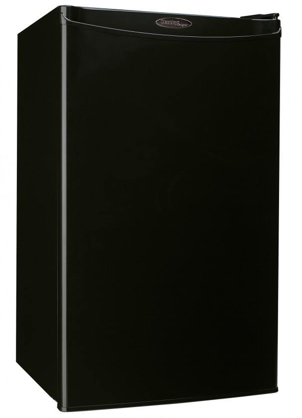 Danby Designer 3.2 cu. ft. Compact Refrigerator - DCR032A2BDD