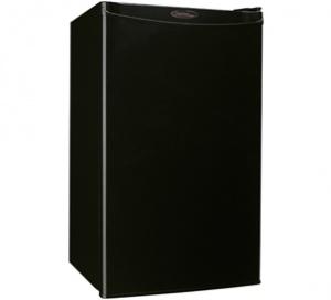 Réfrigérateur compact Danby Designer 3,2 pi3 - DCR032A2BDD