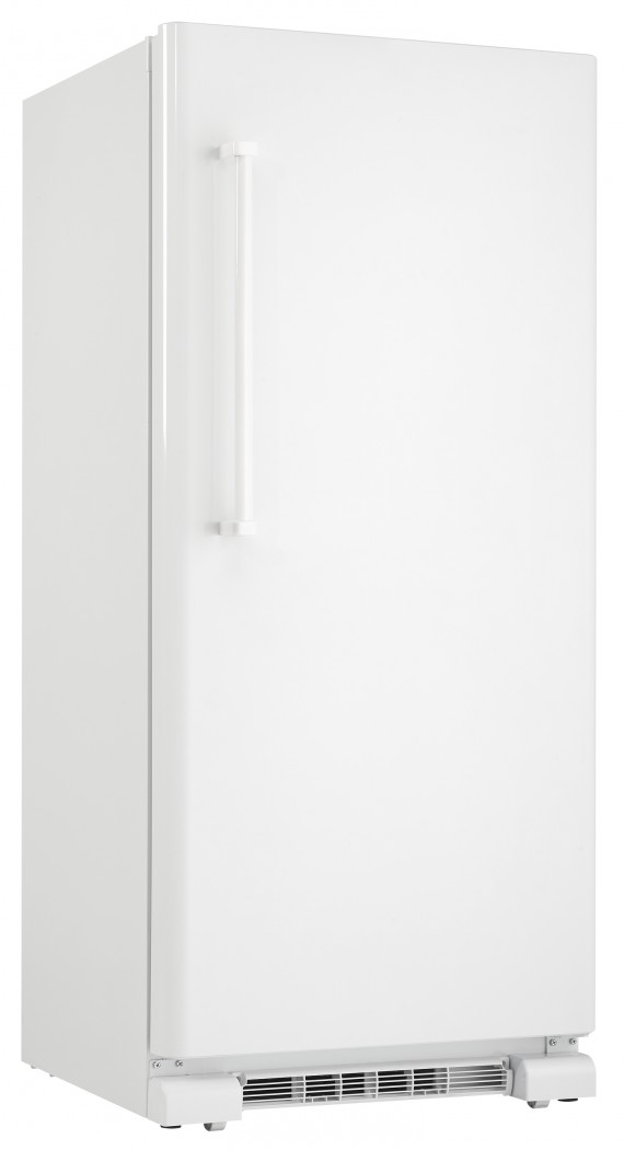 Danby Cu Ft Apartment Size Refrigerator En