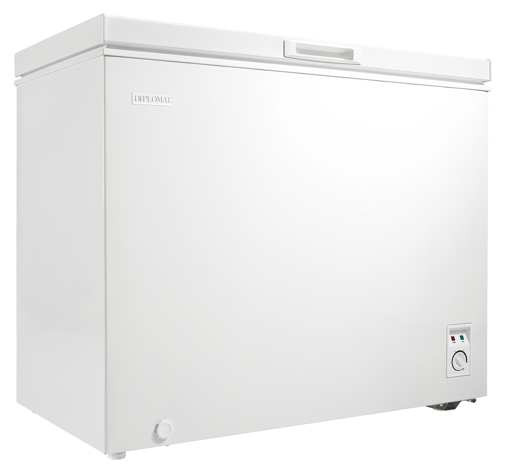 Uncategorized Diplomat Kitchen Appliances dcfm070c1wm diplomat 7 0 cu ft freezer en product gallery