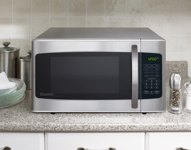 5 Microwave Myths Debunked Danby