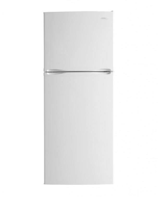 Dff100c2wdd danby designer 10 cu ft apartment size refrigerator dff100c2wdd danby designer 10 cu ft apartment size refrigerator en us cheapraybanclubmaster Images