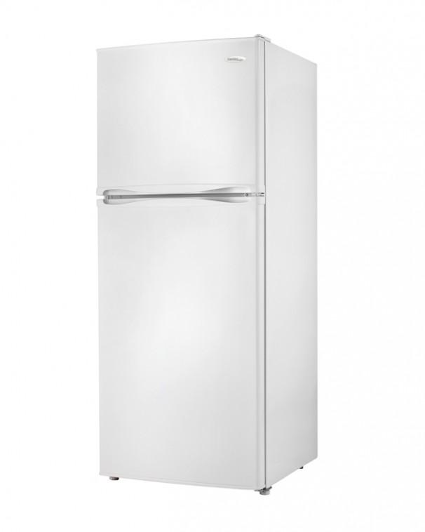 DFF100C2WDD | Danby Designer 10 cu. ft. Apartment Size ...