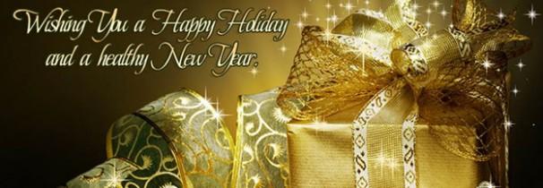 Happy holidays danby jim estill