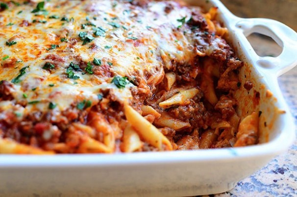 Baked-Ziti-CREDIT-The-Pioneer-Woman