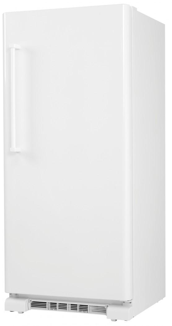 dar170a2wdd danby 17 apartment size refrigerator