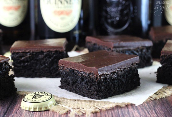 Guiness-Brownies-CREDIT-Love-Life-and-Sugar