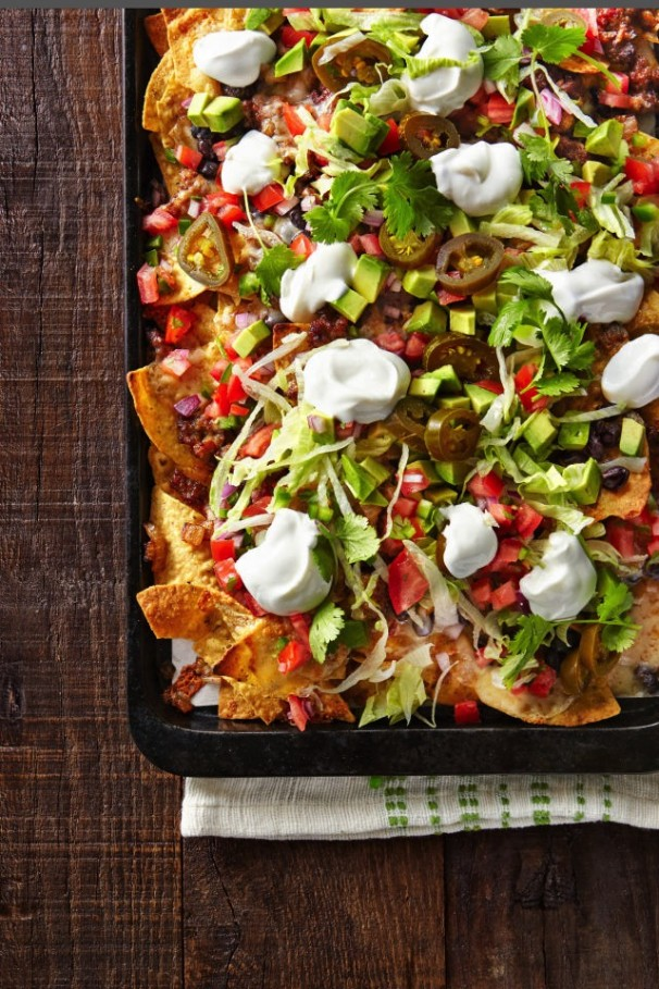 Loaded-Nachos-CREDIT-Becky-Luigart-Stayner