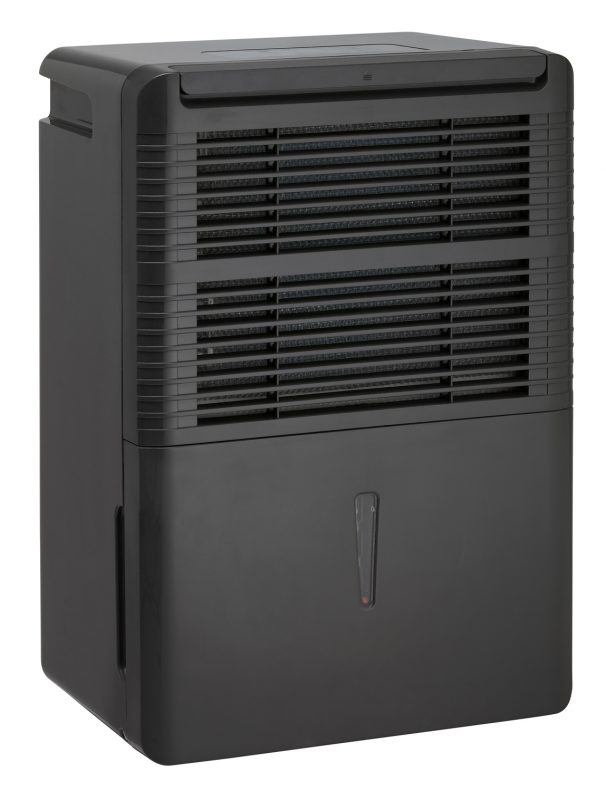 ArcticAire 70 Pint Dehumidifier - ADR70B6PC