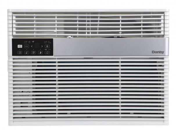 Dac120beuwdb danby 12 000 btu window air conditioner en us for 12000 btu window ac