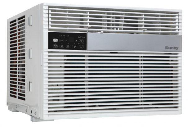 Dac120beuwdb danby 12 000 btu window air conditioner en us for 12000 btu window units